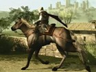 V�deo Assassin's Creed 2: Gameplay: Al galope