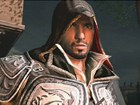 V�deo Assassin's Creed 2, Trailer de Lanzamiento