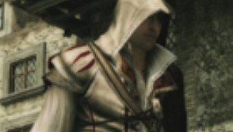 Video Assassin's Creed 2, Trailer de lanzamiento
