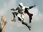 V�deo Assassin's Creed 2: Diario de Desarrollo 4