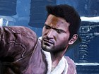 Uncharted 2: Among Thieves: Avance