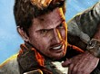 Uncharted Greatest Hits disponible el 6 de septiembre en Estados Unidos