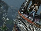 Imagen Uncharted 2: Among Thieves