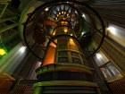 Imagen Black Mesa (PC)