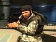 Gameplay: Militares en Acción (Black Mesa)