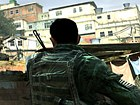 Call of Duty: Modern Warfare 2: Primer Contacto