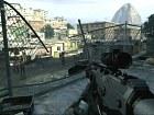 Imagen Modern Warfare 2 (PS3)
