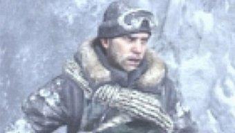 Video Modern Warfare 2, Gameplay 3