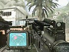 V�deo Modern Warfare 2: Customized Killstreaks Multiplayer