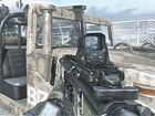 V�deo Modern Warfare 2: Gameplay 1