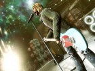 Guitar Hero 5 - Imagen PS3
