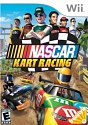 NASCAR: Kart Racing