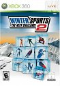 Winter Sports 2