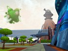 Imagen FusionFall (PC)