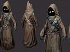 Imagen Star Wars: Battlefront 3