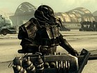 Fallout 3: Broken Steel