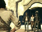 Imagen Call of Juarez: Bound in Blood (PC)