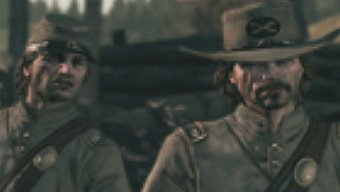 Video Call of Juarez: Bound in Blood, Trailer oficial 7