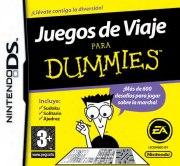 Juegos de Viaje para Dummies