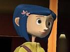 V�deo Coraline Trailer oficial 1
