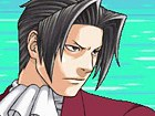 V�deo Ace Attorney: Miles Edgeworth Vídeo del juego 1