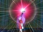 Imagen Dragon Ball Z: Budokai Tenkaichi