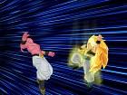 Imagen PS2 Dragon Ball Z: Budokai Tenkaichi