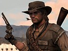 Vdeo Red Dead Redemption: Gameplay Series 3: Life in The West