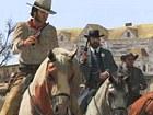 V�deo Red Dead Redemption Gameplay Series 4: Multijugador