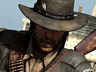 V�deo Red Dead Redemption: Trailer de lanzamiento