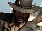V�deo Red Dead Redemption Trailer de lanzamiento