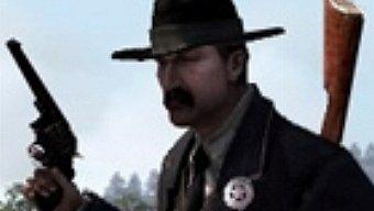 Video Red Dead Redemption, Pack Misión Cooperativa: Forajidos Hasta el Final