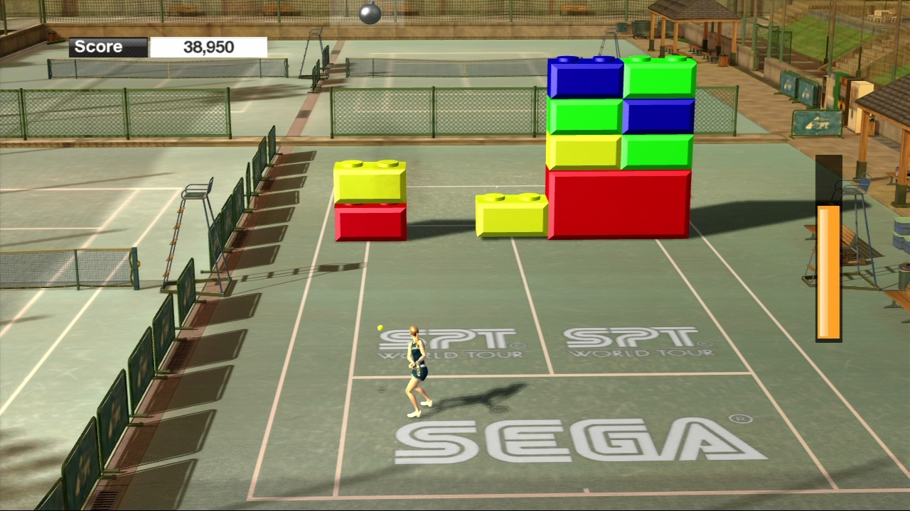 virtua tennis 4 download pc + crack
