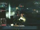 Imagen Transformers: La venganza (Xbox 360)