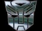 V�deo Transformers: La venganza: