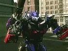 V�deo Transformers: La venganza Multijugador