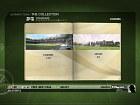 Imagen Xbox 360 FIFA 09: Ultimate Team
