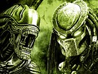 Aliens vs Predator: Impresiones Jugables
