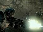 Imagen Aliens vs Predator