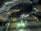 V�deo Aliens vs Predator: Gameplay 4: Supervivencia