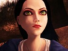 Alice: Madness Returns Impresiones TGS 2010