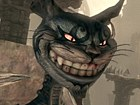 Alice: Madness Returns: Impresiones jugables