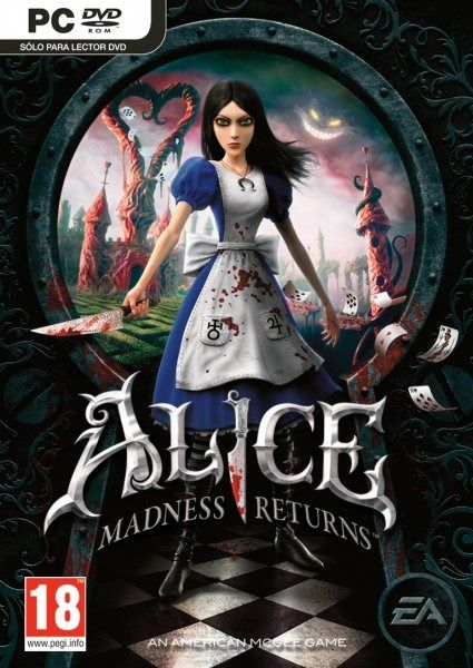 Alice Madness Returns American_mcgees_alice-1712933
