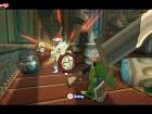 Imagen Wii U Zelda: The Wind Waker