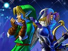 Zelda: Ocarina of Time: Impresiones jugables