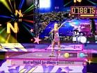 Imagen Hannah Montana: La película
