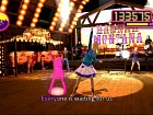 Imagen PS3 Hannah Montana: La película