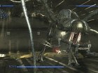 Imagen Wii Resident Evil: DarkSide Chronicles