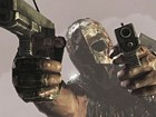 V�deo Army of Two: The 40th Day Trailer de lanzamiento