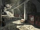 Pantalla Call of Duty: WaW - Map Pack 1